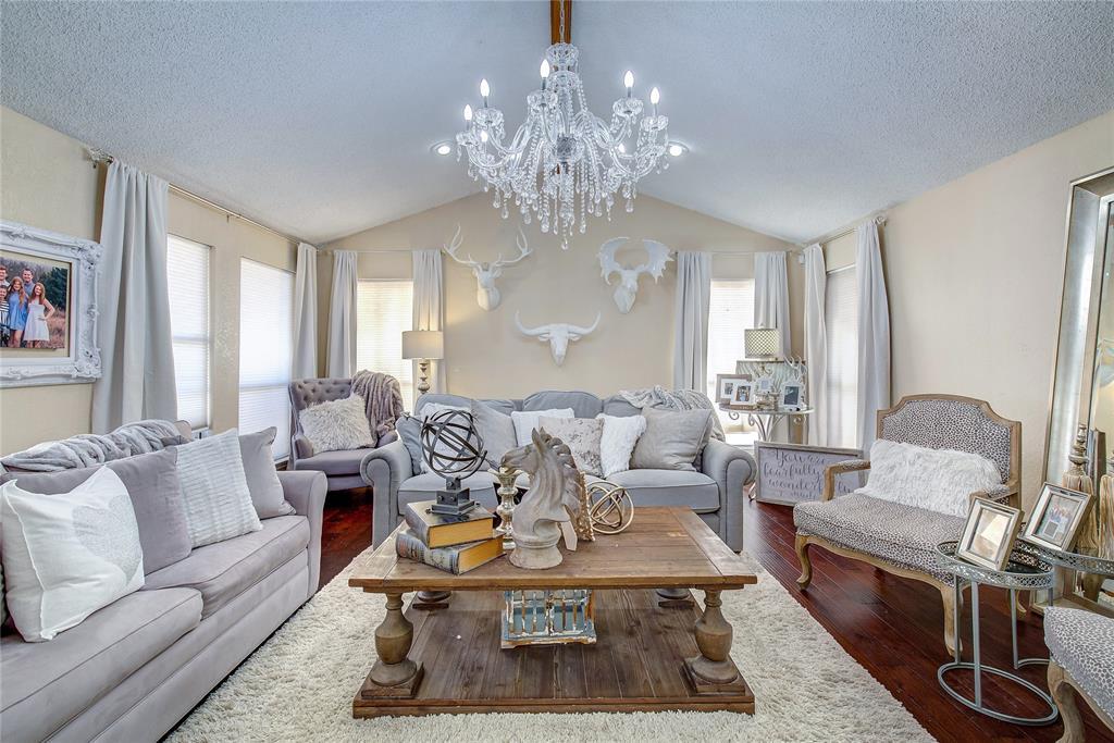191 Klutts Drive, McLendon Chisholm, Texas 75032 - acquisto real estate best celina realtor logan lawrence best dressed realtor