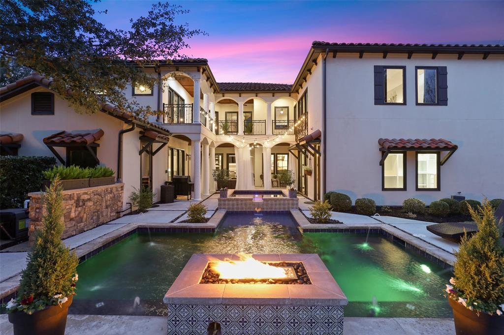 6300 Saint Michael Drive, McKinney, Texas 75072 - Acquisto Real Estate best mckinney realtor hannah ewing stonebridge ranch expert
