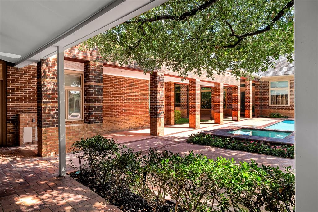 10131 Hollow Way Road, Dallas, Texas 75229 - acquisto real estate best photo company frisco 3d listings