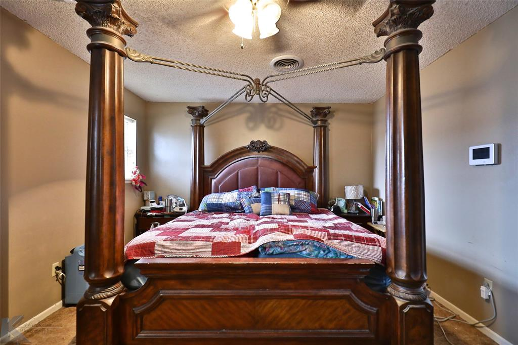 20 Stonegate Road, Abilene, Texas 79606 - acquisto real estate best listing photos hannah ewing mckinney real estate expert