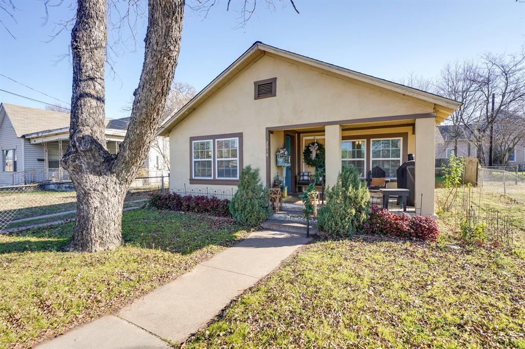 2014 Oak Avenue, Mineral Wells, Texas 76067 - Acquisto Real Estate best plano realtor mike Shepherd home owners association expert