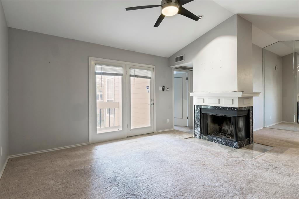 14277 Preston Road, Dallas, Texas 75254 - acquisto real estate best prosper realtor susan cancemi windfarms realtor