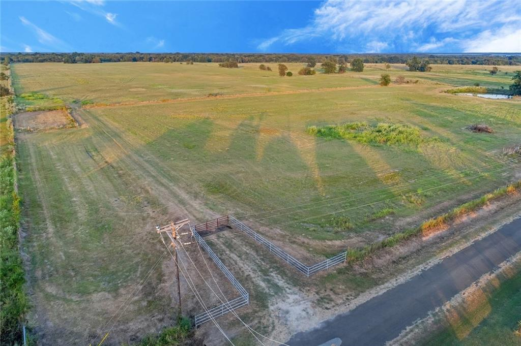TBD County Road 2190 Corsicana, Texas 75109 - acquisto real estaet best boutique real estate firm in texas for high net worth sellers