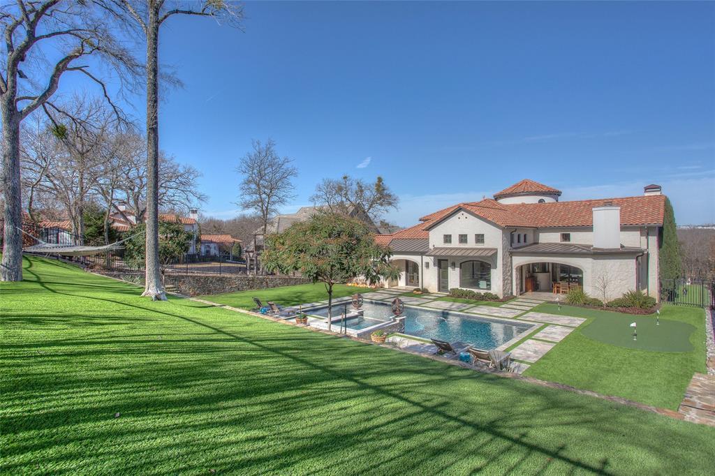 9449 Sagrada Park, Fort Worth, Texas 76126 - acquisto real estate best looking realtor in america shana acquisto