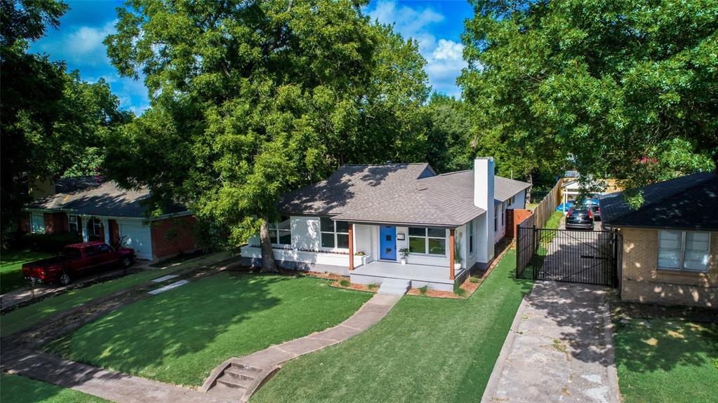 3415 Monte Carlo Street, Dallas, Texas 75224 - Acquisto Real Estate best mckinney realtor hannah ewing stonebridge ranch expert