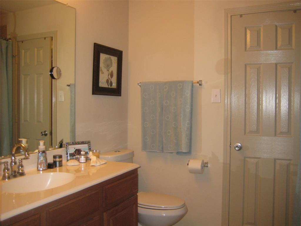 12654 Bay Avenue, Fort Worth, Texas 76040 - acquisto real estate best new home sales realtor linda miller executor real estate
