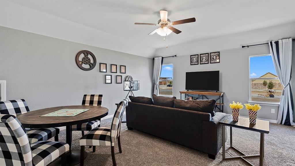 2340 JACK RABBIT Way, Northlake, Texas 76247 - acquisto real estate best realtor westlake susan cancemi kind realtor of the year