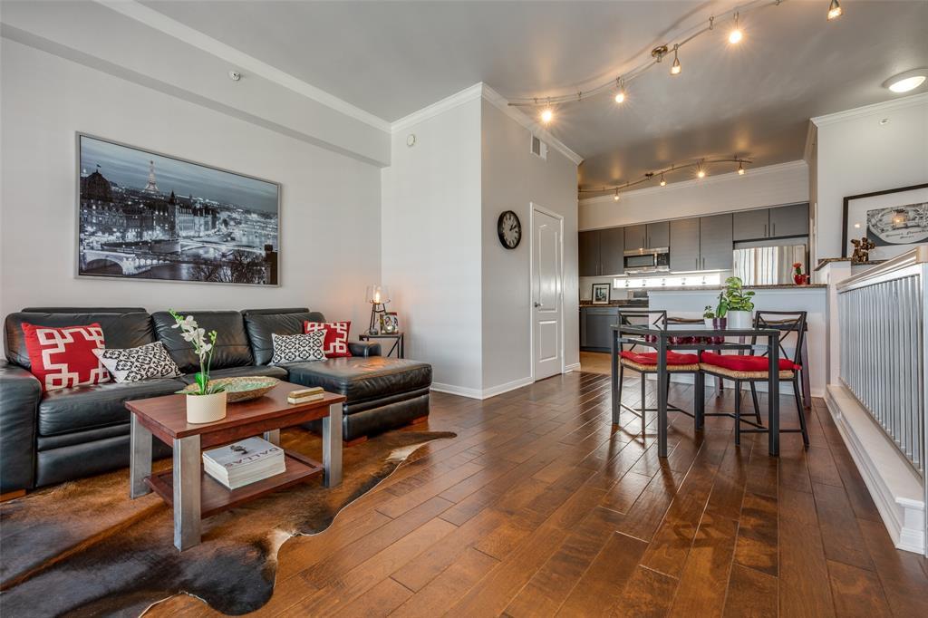 3225 Turtle Creek  Boulevard, Dallas, Texas 75219 - acquisto real estate best highland park realtor amy gasperini fast real estate service
