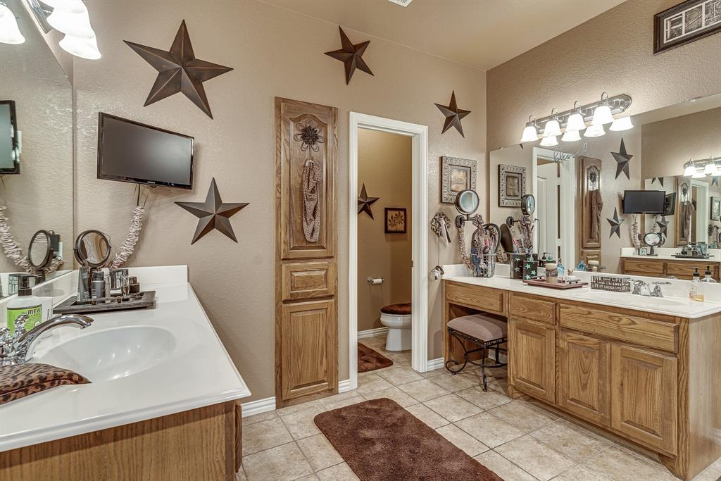 6041 Springer Way, Midlothian, Texas 76065 - acquisto real estate best new home sales realtor linda miller executor real estate
