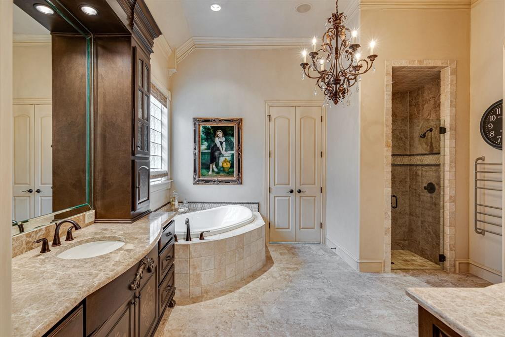 6100 Brazos Court, Colleyville, Texas 76034 - acquisto real estate best frisco real estate broker in texas for high net worth buyers
