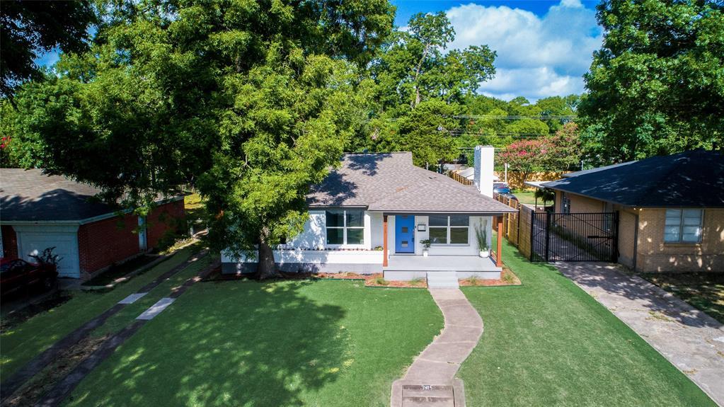 3415 Monte Carlo Street, Dallas, Texas 75224 - Acquisto Real Estate best plano realtor mike Shepherd home owners association expert