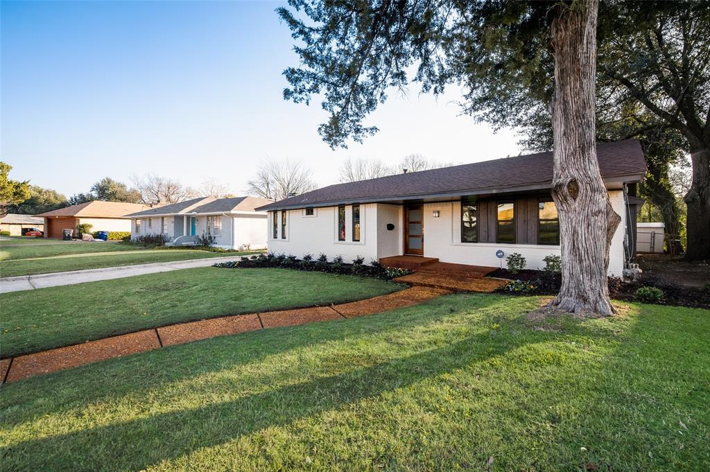 6017 Spring Glen Drive, Dallas, Texas 75232 - acquisto real estate best allen realtor kim miller hunters creek expert