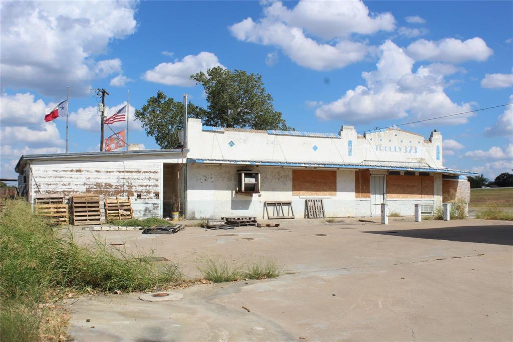 73485 Interstate 20 Gordon, Texas 76453 - Acquisto Real Estate best frisco realtor Amy Gasperini 1031 exchange expert