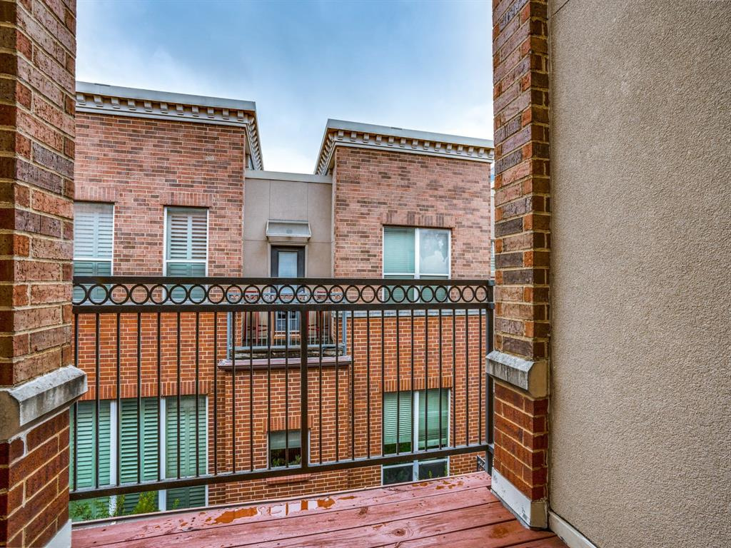 4411 Mckinney Avenue, Dallas, Texas 75205 - acquisto real estate best investor home specialist mike shepherd relocation expert