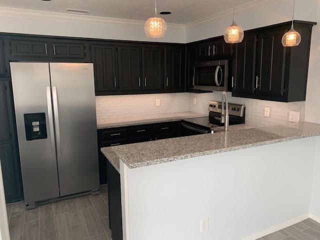 3002 Modella Avenue, Dallas, Texas 75229 - acquisto real estate best allen realtor kim miller hunters creek expert