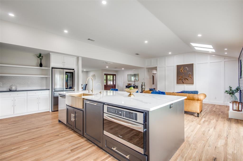 11431 Cromwell Court, Dallas, Texas 75229 - acquisto real estate best listing listing agent in texas shana acquisto rich person realtor