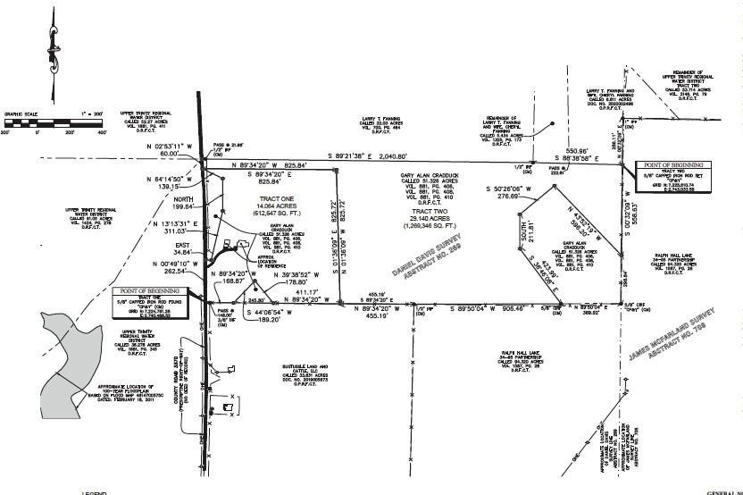 TBD CR 3370 Ladonia, Texas 75449 - Acquisto Real Estate best mckinney realtor hannah ewing stonebridge ranch expert