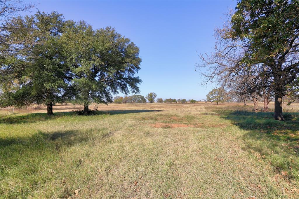 3536 FM 933 Whitney, Texas 76692 - acquisto real estate best allen realtor kim miller hunters creek expert