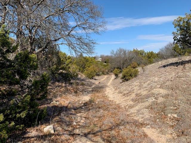 TBD County Road 654 Tuscola, Texas 79562 - acquisto real estate best prosper realtor susan cancemi windfarms realtor