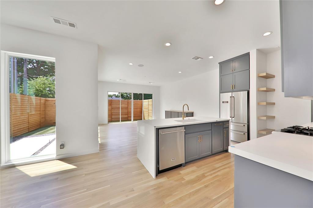 5137 Hall Dallas, Texas 75235 - acquisto real estate best real estate company in frisco texas real estate showings