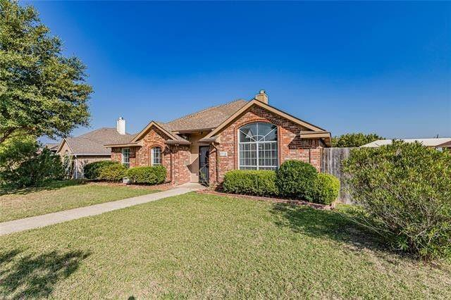 1524 Doris Drive, Mesquite, Texas 75149 - Acquisto Real Estate best mckinney realtor hannah ewing stonebridge ranch expert