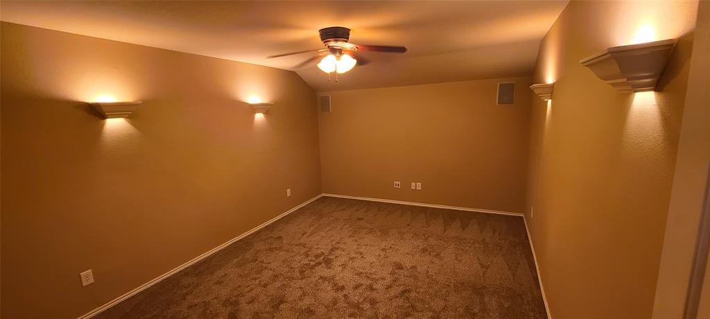 2811 Prado Grand Prairie, Texas 75054 - acquisto real estate best realtor dfw jody daley liberty high school realtor