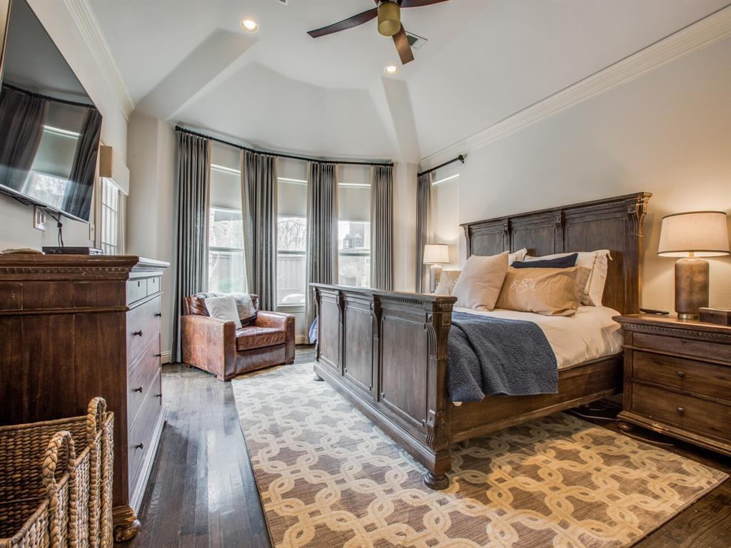 8313 Midway Road, Dallas, Texas 75209 - acquisto real estate best style realtor kim miller best real estate reviews dfw