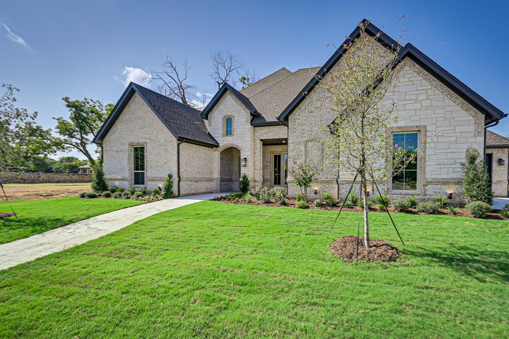 1708 Scarborough Drive, Arlington, Texas 76001 - Acquisto Real Estate best plano realtor mike Shepherd home owners association expert