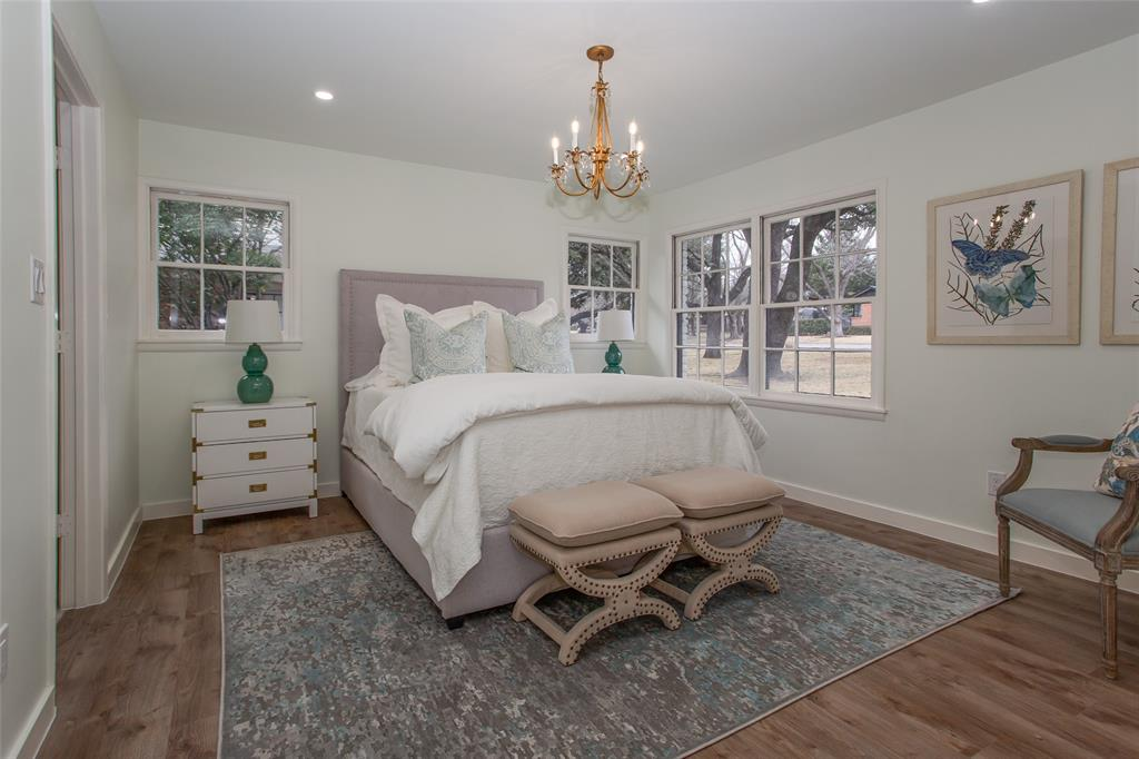 3944 Floyd Drive, Fort Worth, Texas 76116 - acquisto real estate best park cities realtor kim miller best staging agent