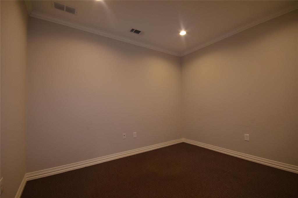 8668 John Hickman Parkway, Frisco, Texas 75034 - acquisto real estate best prosper realtor susan cancemi windfarms realtor
