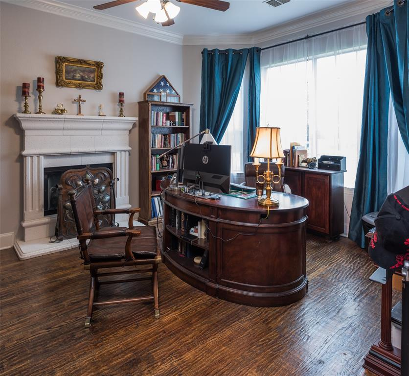 671 Lakeridge Drive, Fairview, Texas 75069 - acquisto real estate best flower mound realtor jody daley lake highalands agent of the year