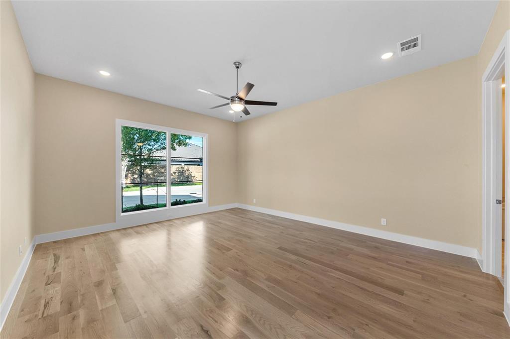 133 Magnolia Lane, Westworth Village, Texas 76114 - acquisto real estate best investor home specialist mike shepherd relocation expert
