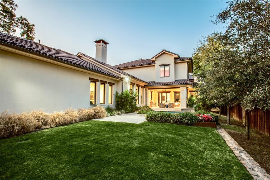 11842 Doolin Court, Dallas, Texas 75230 - acquisto real estate smartest realtor in america shana acquisto
