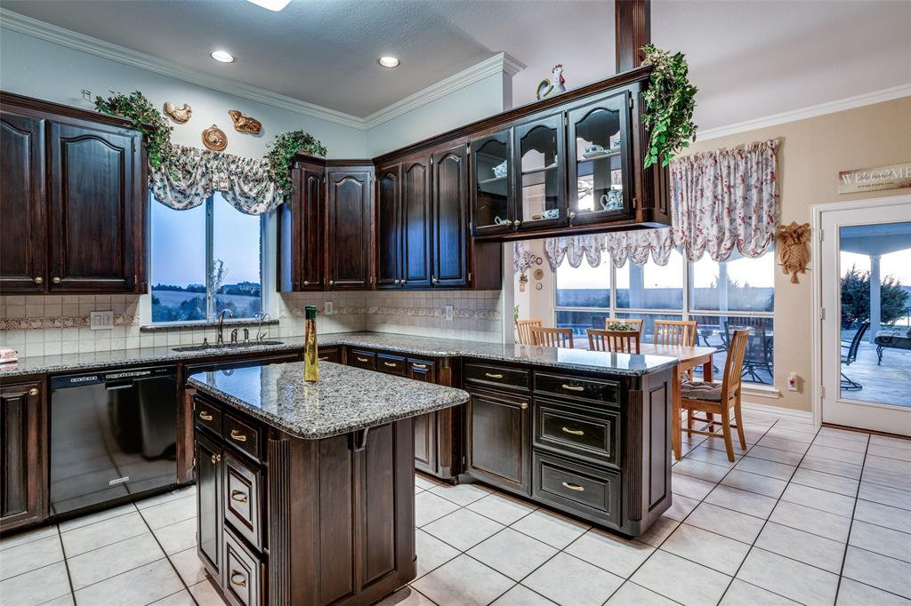 1554 Mcdonald Road, Rockwall, Texas 75032 - acquisto real estate best investor home specialist mike shepherd relocation expert