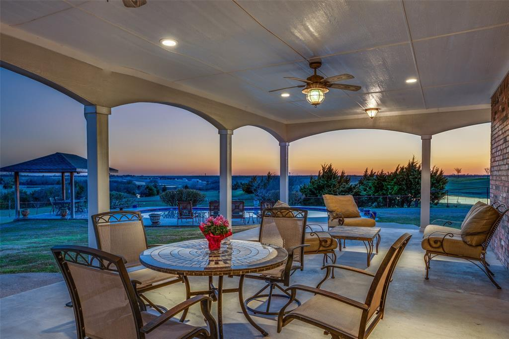 1554 Mcdonald Road, Rockwall, Texas 75032 - acquisto real estate best celina realtor logan lawrence best dressed realtor