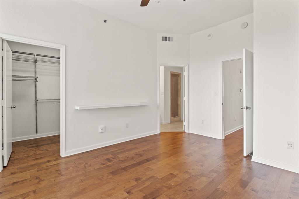 4611 Travis Street, Dallas, Texas 75205 - acquisto real estate best listing agent in the nation shana acquisto estate realtor