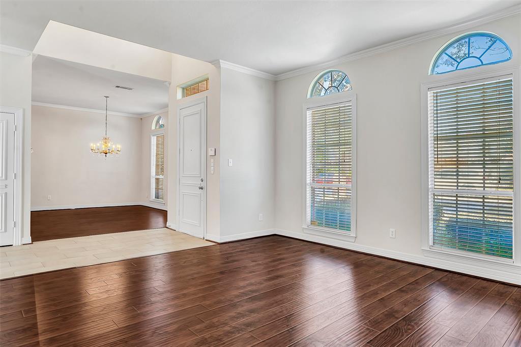 622 Sunningdale Richardson, Texas 75081 - acquisto real estate best luxury buyers agent in texas shana acquisto inheritance realtor