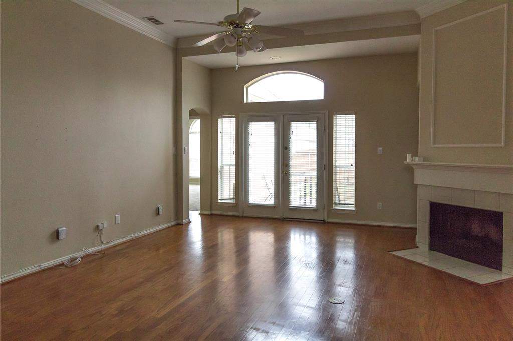 1404 Ranch Hill Drive, Irving, Texas 75063 - acquisto real estate best realtor westlake susan cancemi kind realtor of the year