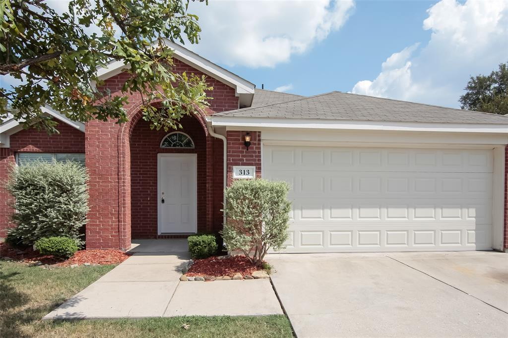 313 Mimosa Drive, Anna, Texas 75409 - Acquisto Real Estate best plano realtor mike Shepherd home owners association expert