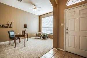 2100 Harvest Way, Mansfield, Texas 76063 - acquisto real estate best allen realtor kim miller hunters creek expert