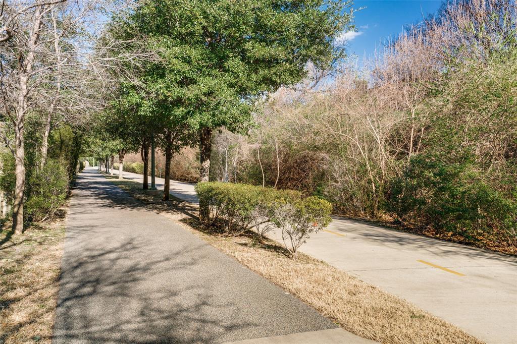 4611 Travis Street, Dallas, Texas 75205 - acquisto real estate best luxury home specialist shana acquisto