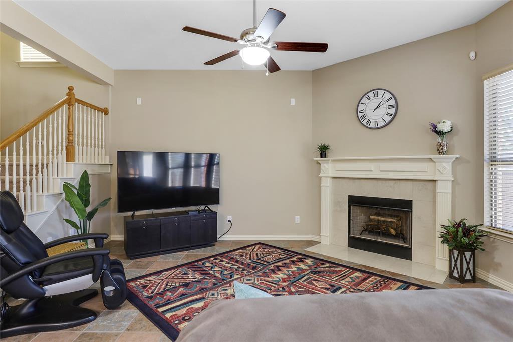 8450 Linden Street, Lantana, Texas 76226 - acquisto real estate best luxury buyers agent in texas shana acquisto inheritance realtor