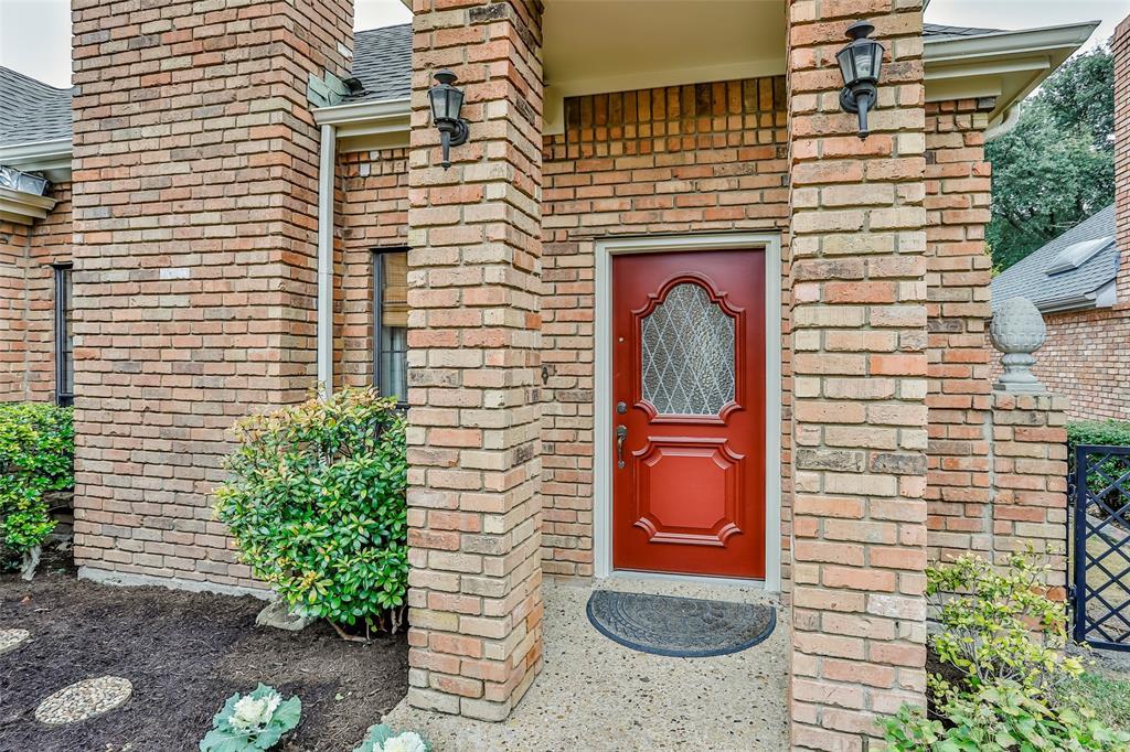 7510 Courtside Drive, Garland, Texas 75044 - acquisto real estate best allen realtor kim miller hunters creek expert