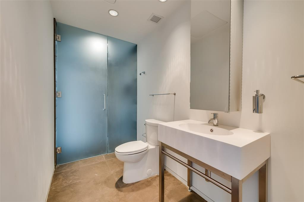 2430 Victory Park Lane, Dallas, Texas 75219 - acquisto real estate best realtor dfw jody daley liberty high school realtor