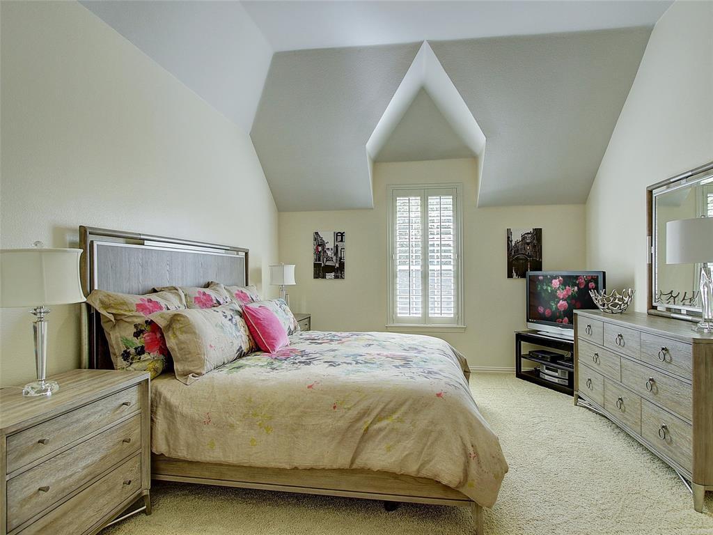 4573 Lancelot Drive, Plano, Texas 75024 - acquisto real estate best realtor foreclosure real estate mike shepeherd walnut grove realtor