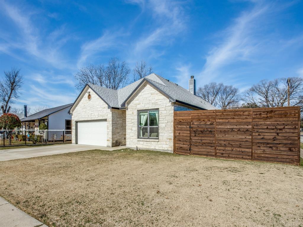3303 Poinsettia Drive, Dallas, Texas 75211 - Acquisto Real Estate best mckinney realtor hannah ewing stonebridge ranch expert