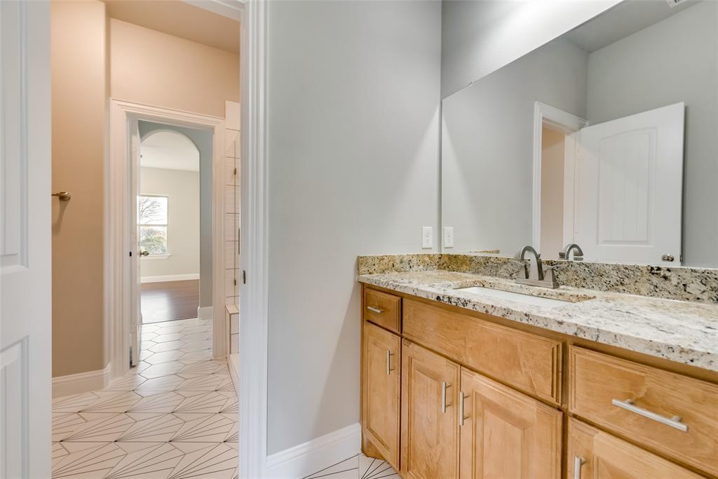 308 Wista Vista Drive, Richardson, Texas 75081 - acquisto real estate nicest realtor in america shana acquisto