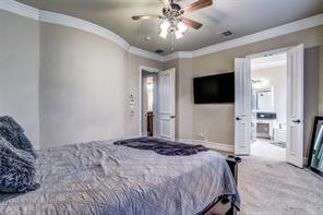 748 Rockingham Drive, Irving, Texas 75063 - acquisto real estate best realtor westlake susan cancemi kind realtor of the year