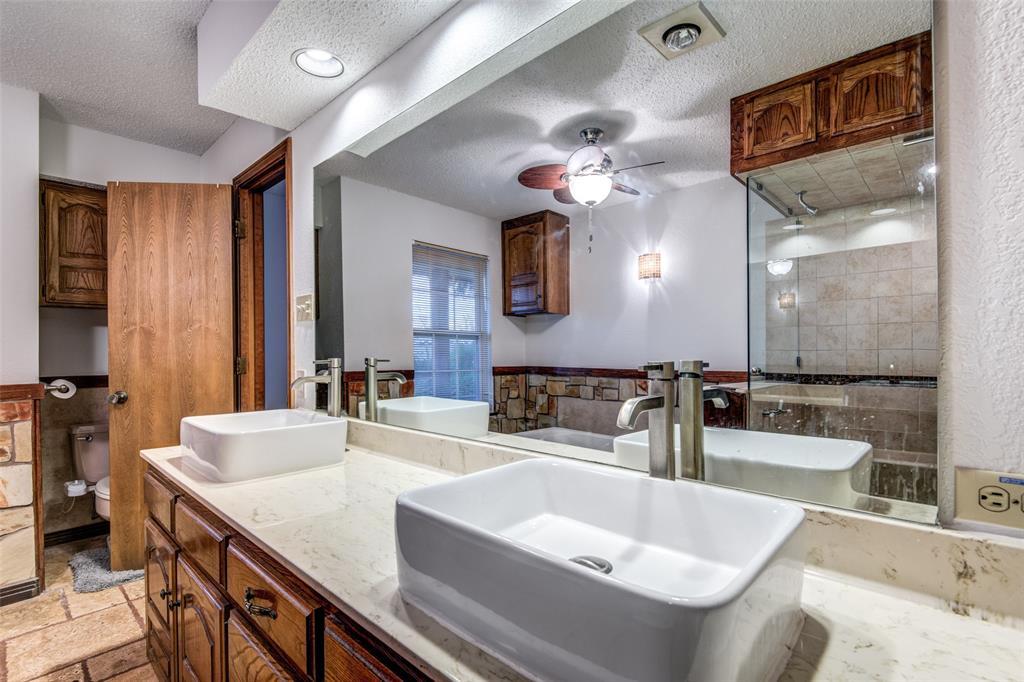 13960 Allen  Trail, Roanoke, Texas 76262 - acquisto real estate best realtor foreclosure real estate mike shepeherd walnut grove realtor