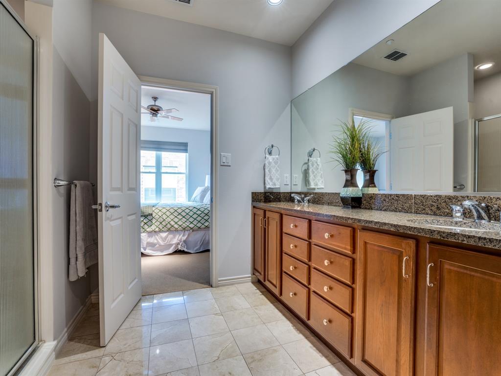4411 Mckinney Avenue, Dallas, Texas 75205 - acquisto real estate best designer and realtor hannah ewing kind realtor